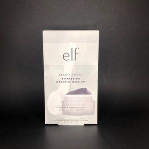 ELF Magnetic Face Mask